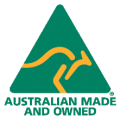 Australian-Made-Owned-full-colour-logo_sm