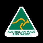EnviroNode IoT Australian Made